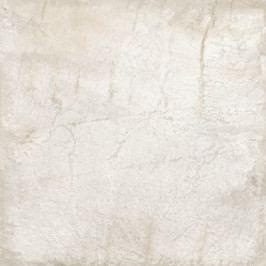 Dlažba Del Conca Climb bianco 60x60 cm, mat