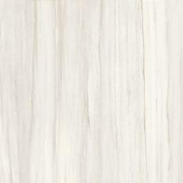 Boutique zebrino 119,5x119,5 cm rect.