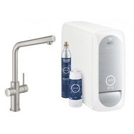 Grohe Blue Home 31454DC1