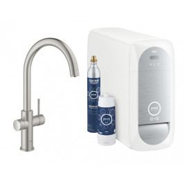 Grohe Blue Home 31455DC1