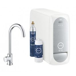 Grohe Blue Home 31498001