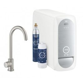 Grohe Blue Home 31498DC1