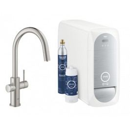 Grohe Blue Home 31541DC0
