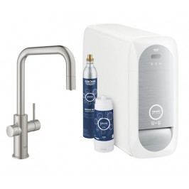 Grohe Blue Home 31543DC0