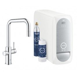 Grohe Blue Home 31543000