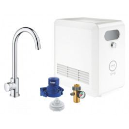 Grohe BLUE PROFESSIONAL G31302002