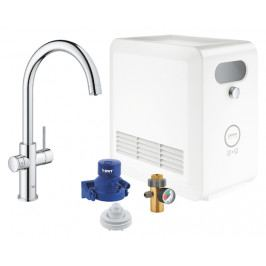 Grohe BLUE PROFESSIONAL G31323002