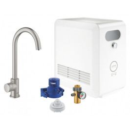 Grohe BLUE PROFESSIONAL G31302DC2
