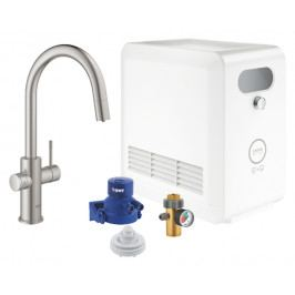 Grohe BLUE PROFESSIONAL G31325DC2