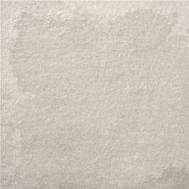 Regen gris 45x45 dlažba