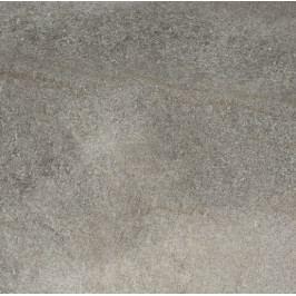 Dlažba Breslau light 2cm 60/60 BRESLAU602L