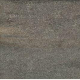 Dlažba Breslau dark 2cm 60/60 BRESLAU602D
