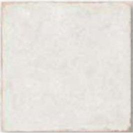 Obklad/Dlažba SN 10 bianco 20x20 cm
