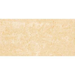 Dafne sv.béžová 29,7x60 dl. matná DAFNEMAT36CR