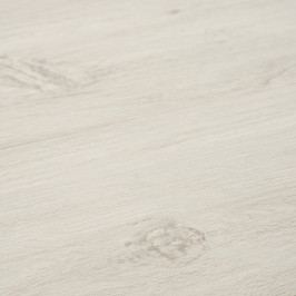 Dlažba Fineza Timber Natural sbiancato 20x120 cm, mat, rektifikovaná TIMNA2012SB