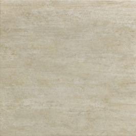 Elementi beige 59,5x59,5 cm rec. dlažba