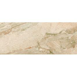 Obklad Fineza Adore beige 25x60 cm, mat ADORE256BE