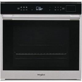 Whirlpool W Collection W7 OS4 4S1 P