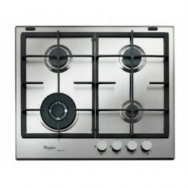 Whirlpool W Collection GMW 6422/IXL EE