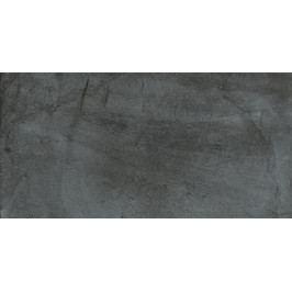 Climb black 40x80 cm dlažba GOCL08