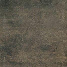 Dlažba Porcelaingres MILE STONE Rusted brown 60x120 natural